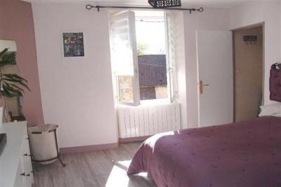 Maison 3 pièces Saint-Rémy-Lès-Chevreuse