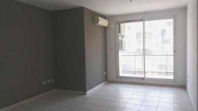 F2 ST DENIS - 2 pièce(s) - 40 m2