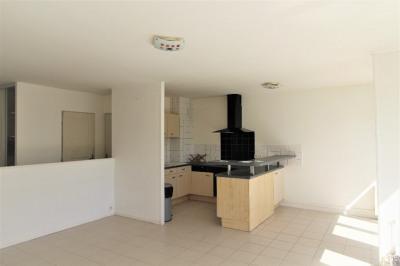 Rouen - 4 pièces - 73 m²