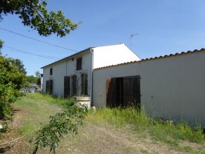 Maison La Ronde