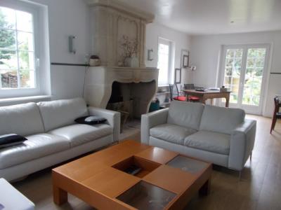 Maison Grand Champ 11 pièce (s) 280 m²