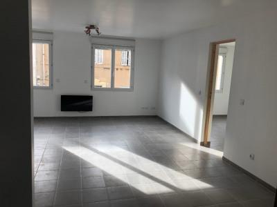 Appartement Marseille 3 pièce (s) - 60 m² - secteur le canet