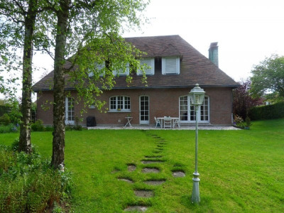 Vente maison / villa Vendegies sur Ecaillon