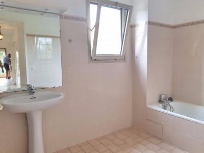 Appartement Mouans Sartoux 3 pièce (s) 65.70 m² Mouans Sartoux