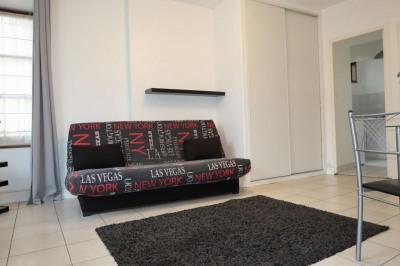 Appartement 26 m²