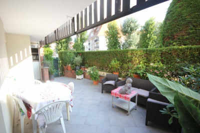 Appartement 3 pp 40 m²