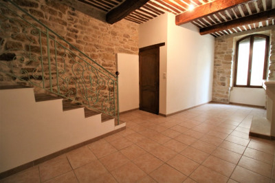 Maison de village T4 - 106m²