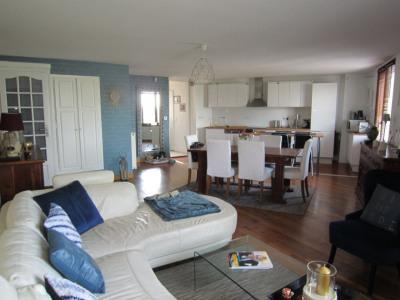 Maison rurale 5 pièces au centre de Montlhéry