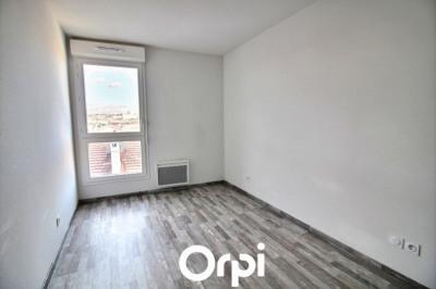 Vente appartement Marseille (13015)