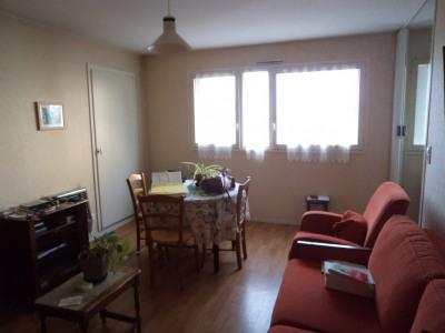 Appartement Cholet 2 pièce (s) 53 m²