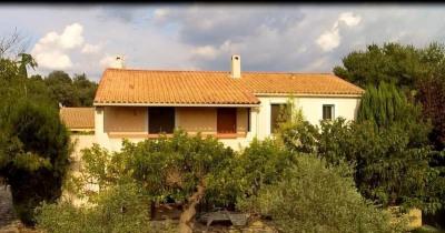 Vente maison / villa St Maximin la Ste Baume