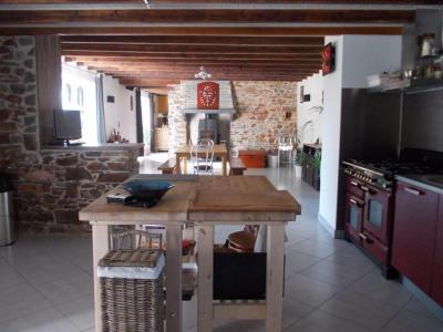 Vente maison / villa Abbaretz (44170)