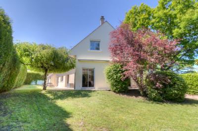 Maison Bougival 6 pièce(s) 210 m2