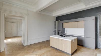 Vente T6 168 m² à Lyon-2ème-Arrondissement 1 290 000 ¤
