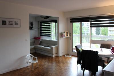 Appartement Marly Le Roi 4 pièce (s) 82 m²