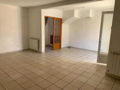 Maison Les Milles - 4 pièce (s) - 85.0 m²