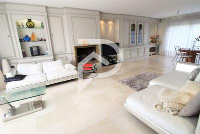 Maison Ermont 9 pièce (s) 212 m²