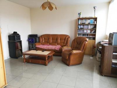 Appartement st ouen l aumone - 4 pièce (s) - 73.29 m²
