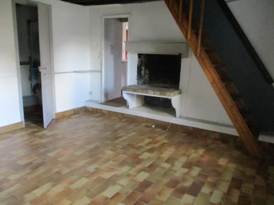 Maison Messac 5 pièce (s) 100 m²