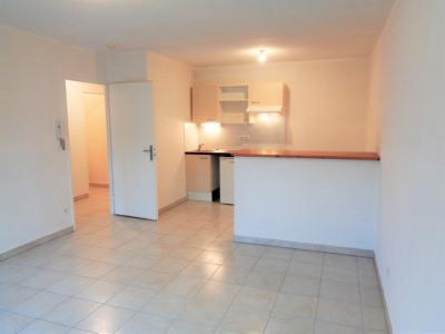 Appartement Lit Et Mixe 2 pièce (s) 43 m²