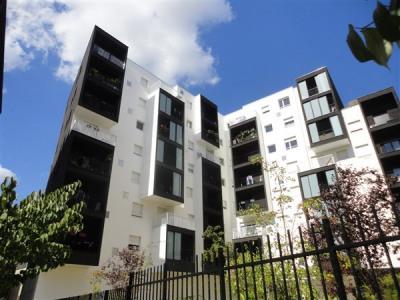 Appartement Colombes 4 pièce(s) 84 m2