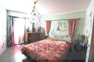 Vente appartement Menton 508 000€ - Photo 16