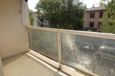 Appartement Hyeres 4 pièce (s) 89 m²