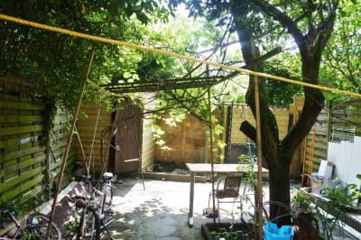 Maison Montigny 5 pièce (s) 95 m²