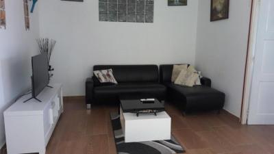 T3 meublé