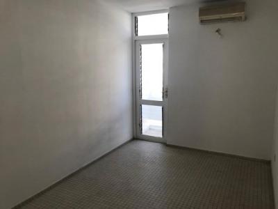Appartement rénové pointe a pitre - 3 pièce (s) - 68 m²