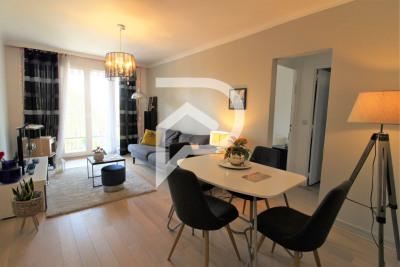 Appartement Soisy-sous-montmorency 4 pièce (s) 74 m²