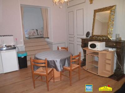 Appartement Aire Sur La Lys 1 pièce (s)