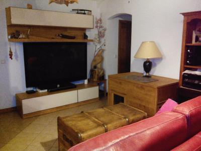 Appartement 3 pièces à vendre à Saint gervais - le fayet 74170