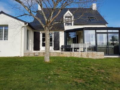 Superbe maison Auray 6 pièce (s) 143.45 m²