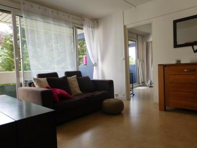 Appartement en résidence 2 pièce (s) 53 m² VALENCIENNES
