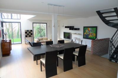 Deluxe sale house / villa Clamart