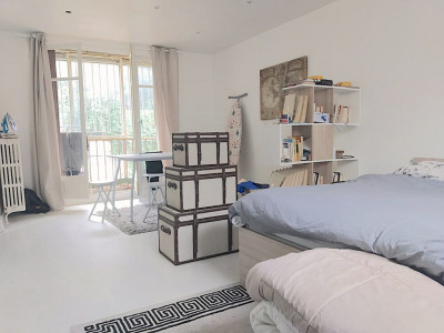 92-Appartement Colombes 2 pièce (s) 50 m² à saisir !
