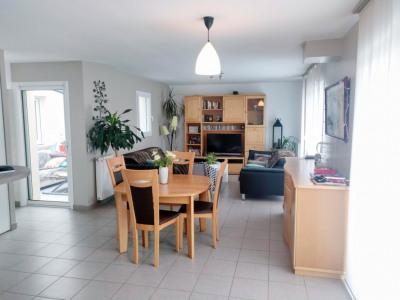 Maison Nantes 4 pièce (s) 88 m²