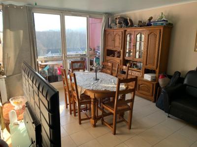 Appartement Montigny Les Cormeilles 3 pièce(s) 68 m2