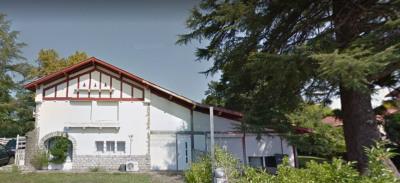 Basco-landaise proche Pontonx Sur L Adour 6 pièce