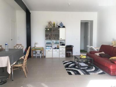 Maison Lesigny 3 pièce(s) 80 m2