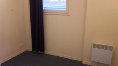 Appartement Rennes 2 pièce (s) 28 m²