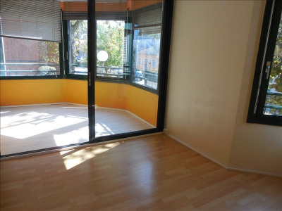 Appartement t4 toulouse achat