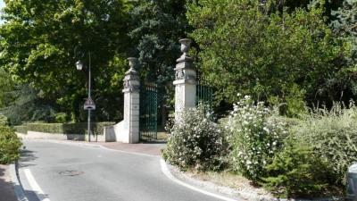 Vente appartement St Germain en Laye