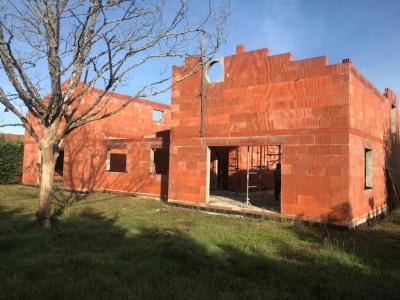 Maison Biscarrosse 8 pièce (s) 226 m²