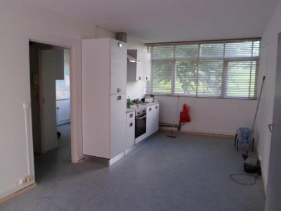 Appartement, 58 m² - Evry (91000)