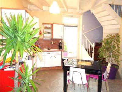House / villa 3 rooms Centre Ville de Cognac