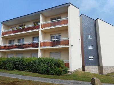 Appartement Plancoet 1 pièce(s) 30 m2