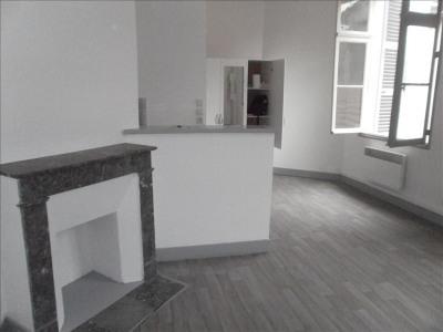 STUDIO PAU - 1 pièce(s) - 27 m2