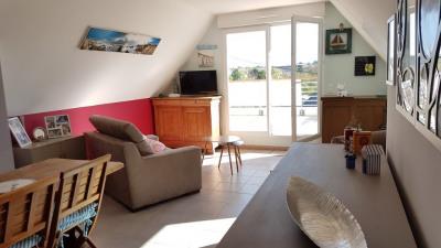 Appartement Pornichet 3 pièce (s) 85 m²